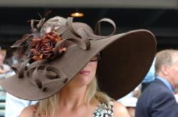 Derby_hat_2