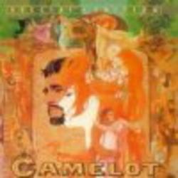 Camelot_2